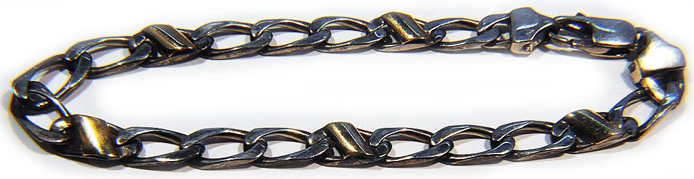 JEWELBIZ:Antique Jewelry, Estate Jewelry, Cartier,Tiffany