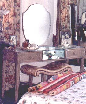 Deco Original on Original Genuine Art Deco Period Furniture